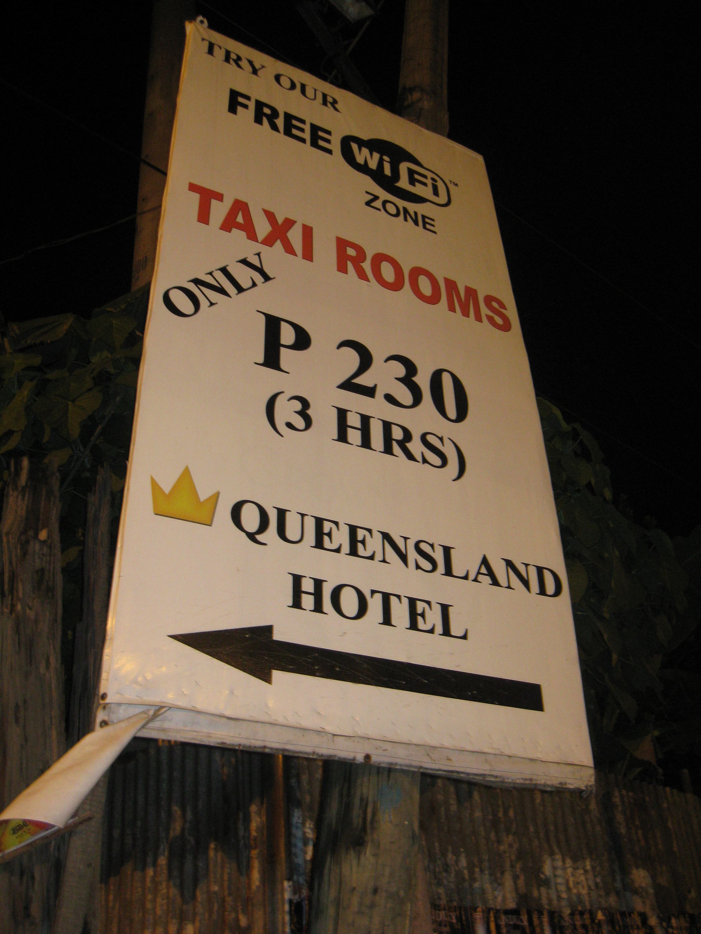 outcalls singles looking for sex Queensland